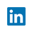 linkedin sharing button